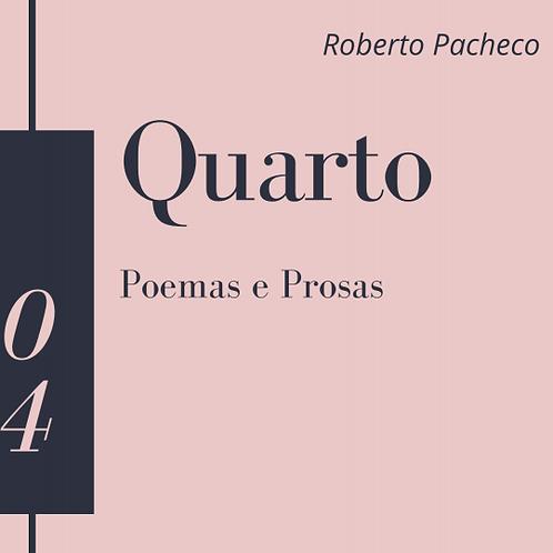 E-book Quarto