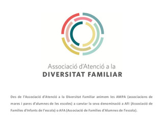 AFA o AFI millor que AMPA