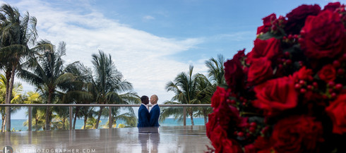 LeoPhotographer-Wedding-4818.jpg