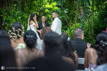 LeoPhotographer-Wedding-3724.jpg