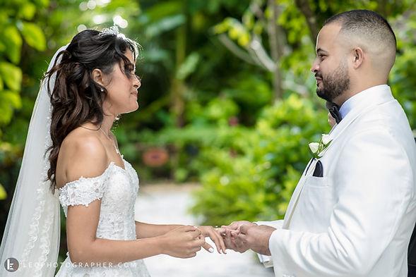 LeoPhotographer-Wedding-3753.jpg