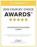 2019 WeddingWire.png