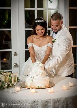 LeoPhotographer-Wedding-4412.jpg