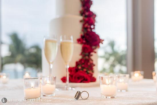 LeoPhotographer-Wedding-5194.jpg