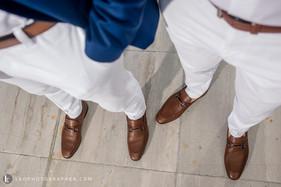 LeoPhotographer-Wedding-4832.jpg