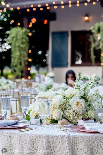 LeoPhotographer-Wedding-3949.jpg