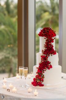 LeoPhotographer-Wedding-5198.jpg