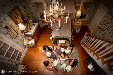 LeoPhotographer-Wedding-3575.jpg