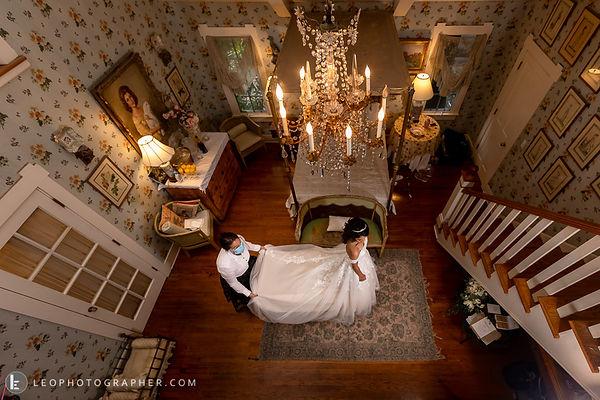 LeoPhotographer-Wedding-3543.jpg