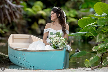 LeoPhotographer-Wedding-3870.jpg