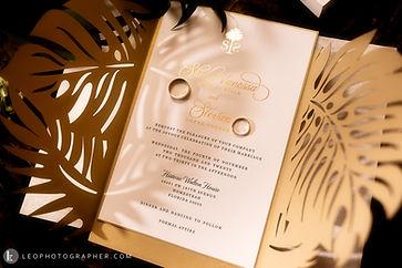 LeoPhotographer-Wedding-3529.jpg