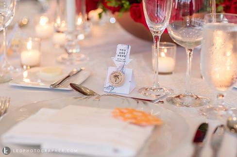 LeoPhotographer-Wedding-5162.jpg