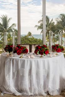 LeoPhotographer-Wedding-4872.jpg