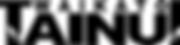 wikato-tainui-logo1x.png