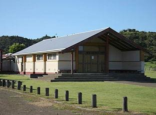 Waikare Marae (i).JPG