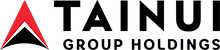 tgh-logo-2018-new_2x.png