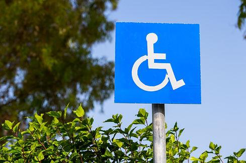 sign-disabled.jpg