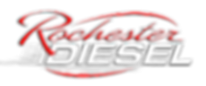 Rochester-Diesel-LOGO.png