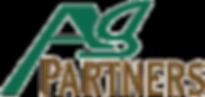 ag-parterners-logo.png