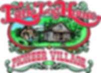 little log pioneer village.jpg
