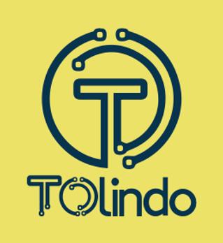 Tolindo-icon & name 2.png