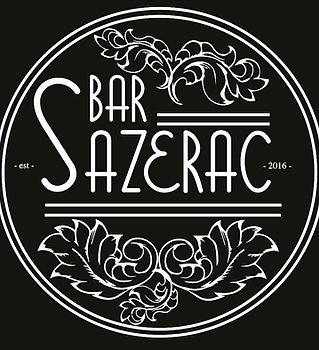 sazeraclogo-white2_edited.jpg