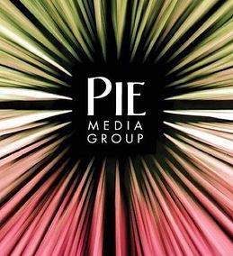 pie media logo