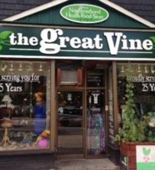 great-vine-300x300.jpg