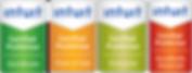 PAP-logos-300x114.png