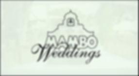 Bridal Shops Suffolk