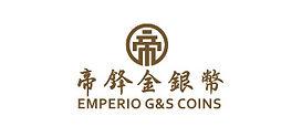 logo_coins.jpg