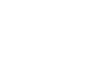 group_logo_white.png