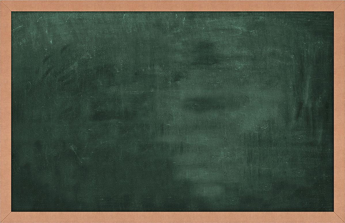 bg_blackboard.jpg