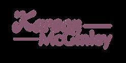 Karson Logo Transparent Background.png