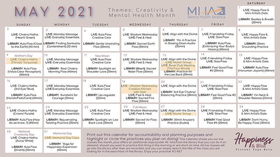 May 2021 V2.png