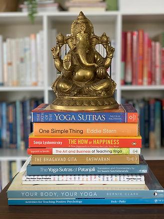 300 hr YTT Books 2.jpg