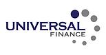 universal finance.png