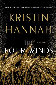 The Four Winds.jpeg