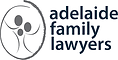 adelaide family law.png