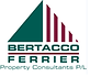 BERTACCO.png