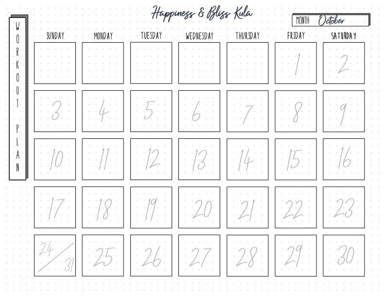 Workout Plan JPG (1).jpg