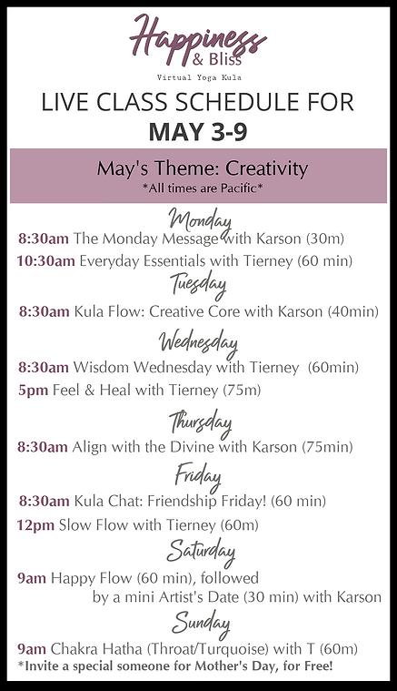 May 3-9 V2.png