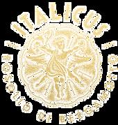 Italspirits-&-Italicus-Social-media-guid