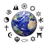 unified Spirituality.JPG