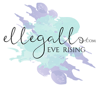 logo official transparent.png
