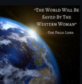 earth dalai lama.jpg