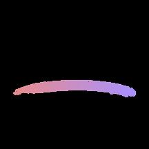 graphic watercolor splash purple.png