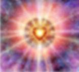 heart meditation.JPG