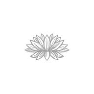 lotus transparent.png