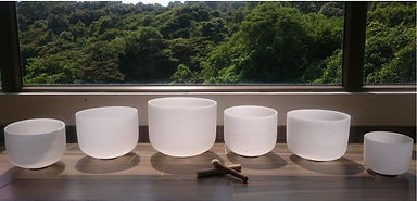 crystal singing bowls.JPG